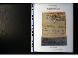 367th. Auction - 4444