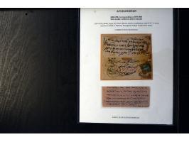 367th. Auction - 4440