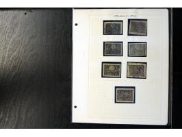 367th. Auction - 4442