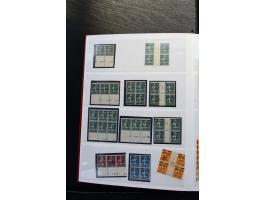 367th. Auction - 5027