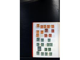 367th. Auction - 5031