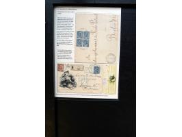 367th. Auction - 4564