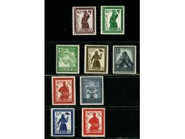 368. Auction - 2084