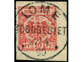 368 / März 2019 - 1681