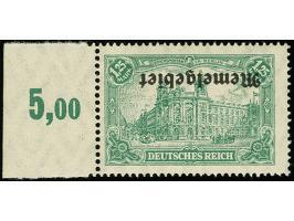 368 / März 2019 - 1803