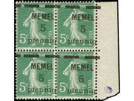 368 / März 2019 - 1817