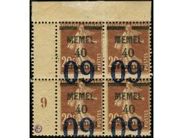 368 / März 2019 - 1837