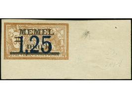 368 / März 2019 - 1852