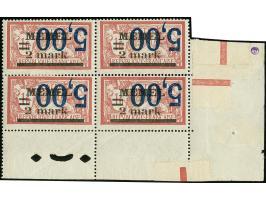 368 / März 2019 - 1853