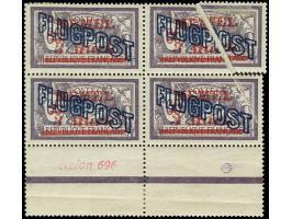 368 / März 2019 - 1848