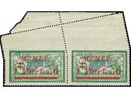 368 / März 2019 - 1860