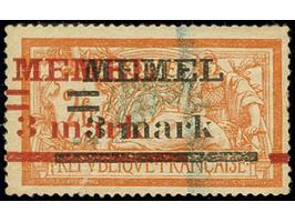 368 / März 2019 - 1830
