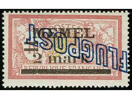 368 / März 2019 - 1847