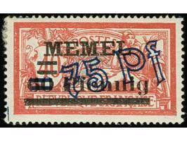 368 / März 2019 - 1850