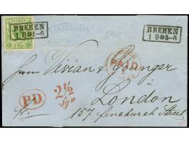 368. Auction - 3400