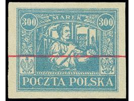 368 / März 2019 - 1745