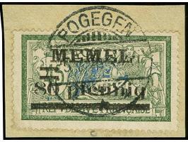 368 / März 2019 - 1823
