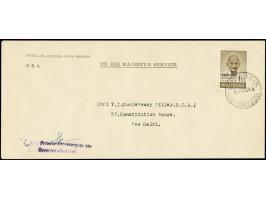 368. Auction - 916