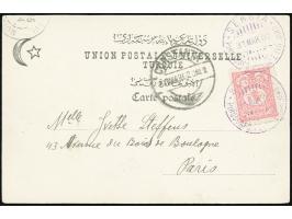 368. Auction - 1143