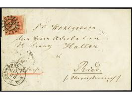 368. Auction - 3331