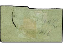 368 / März 2019 - 1678