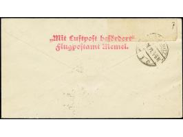 368 / März 2019 - 1849