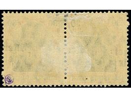 368 / März 2019 - 1799