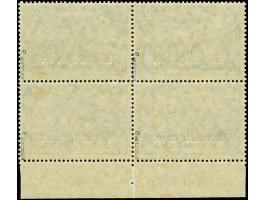 368 / März 2019 - 1806