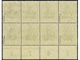 368 / März 2019 - 1815