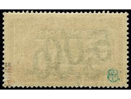 368 / März 2019 - 1854