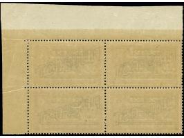 368 / März 2019 - 1840