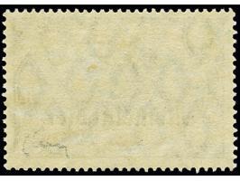 368 / März 2019 - 1808