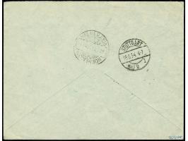 368 / März 2019 - 1446