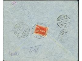 368. Auction - 1439