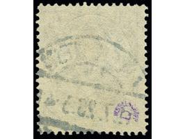 368 / März 2019 - 1741