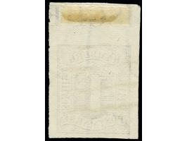368. Auction - 3405