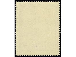 368. Auction - 2085