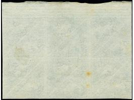 368 / März 2019 - 947