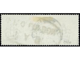 368 / März 2019 - 820