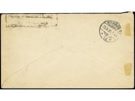 368 / März 2019 - 1671