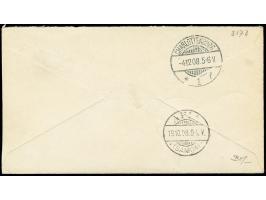 368 / März 2019 - 1662