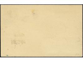 368 / März 2019 - 1725