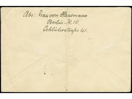 368 / März 2019 - 1695