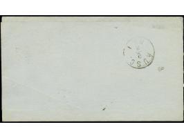 368 / März 2019 - 1135