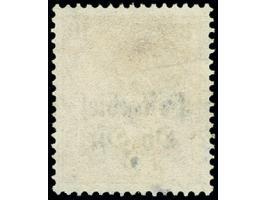 368 / März 2019 - 1719