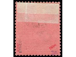 368. Auction - 1541