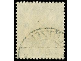 368 / März 2019 - 1738