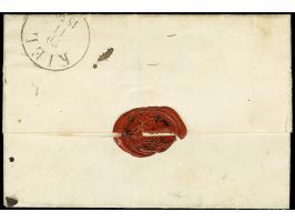 368. Auction - 3464