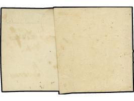 368. Auction - 3447