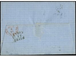 368. Auction - 3322